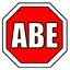 abedge