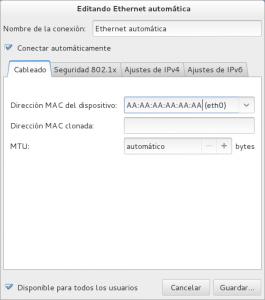 Editando Ethernet automática_007