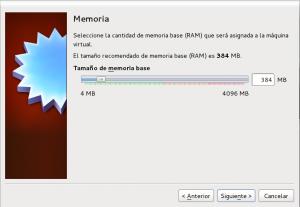 virtualbox4