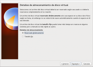 virtualbox8